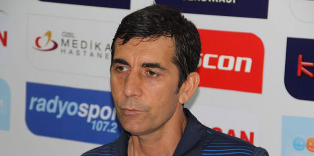 'Trabzon bu değil'
