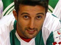 Ahmet G�khan G�ney Kartalspor'a d�nd�