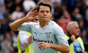 Lazio onayladı Zarate istemedi