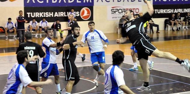 Beşiktaş'ın rakibi Dinamo Minsk