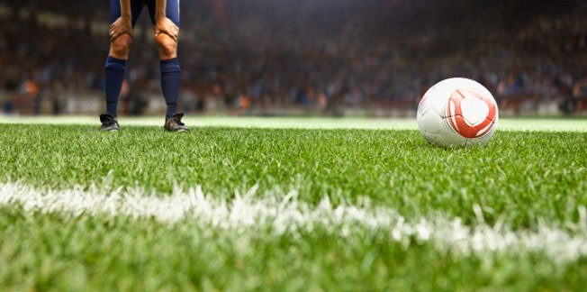 Mısır Futbol Federasyonu lig maçlarını erteledi