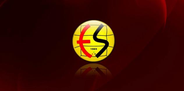 Es-Es'ten UEFA açıklaması