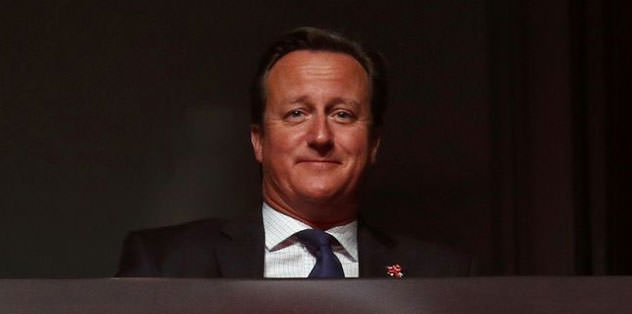 Başbakan taraftarlardan özür diledi