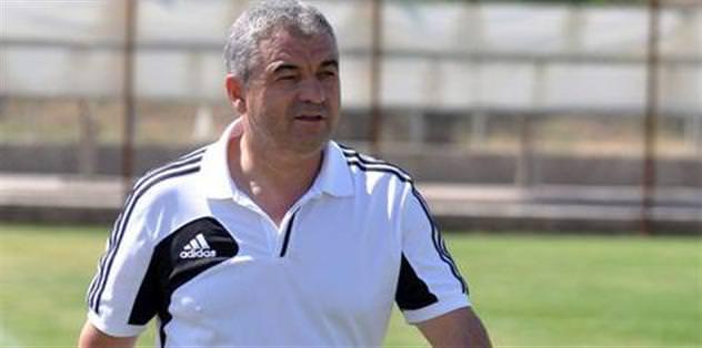 Çalımbay'dan Trabzonspor yorumu