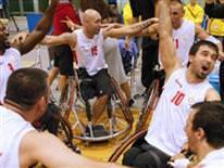 Galatasaray K�talararas� Kupa'ya kat�lacak