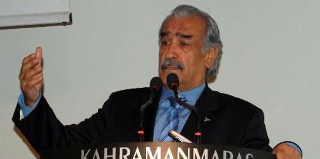 Anadolu Efes'ten Ali Doğan'a destek