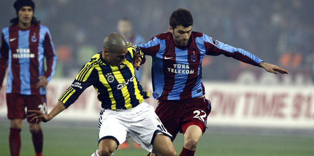 Rekortmen Mustafa