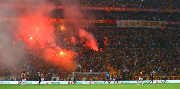 Braga maçının biletleri satışa çıkıyor