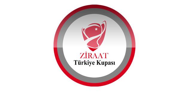 Antalyaspor - Menemenspor (Canlı Yayın)