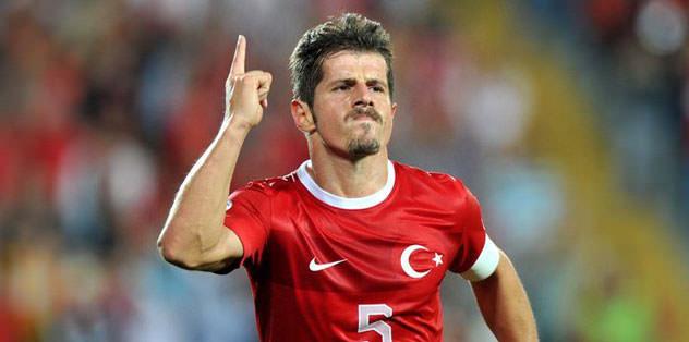 Kritik maç Kadıköy'de