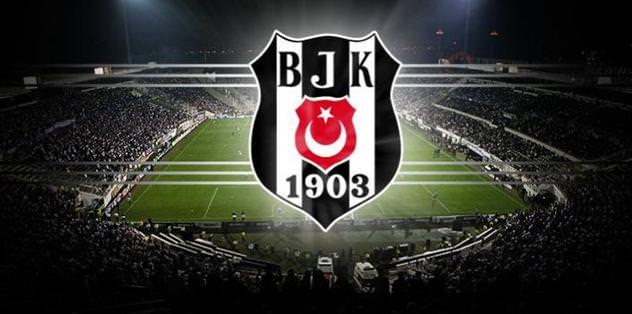 Beşiktaş'tan aidat uyarısı