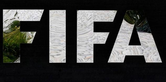 Malatyaspor'a FIFA'dan yasak