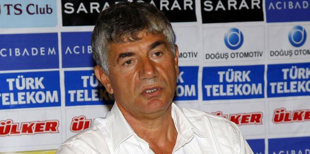 Trabzonluluk gurur ve fedakarlıktır