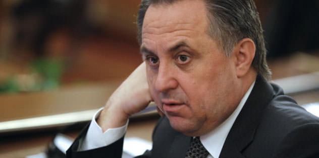 Rusya'dan 20 milyar dolar bütçe
