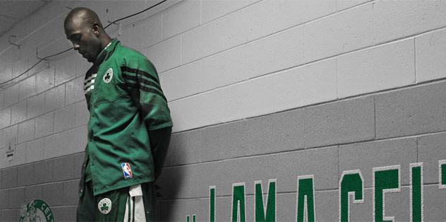 Boston Celtics İstanbul'da