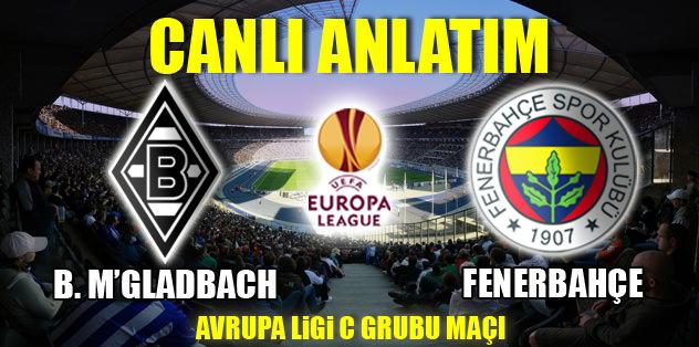 Fenerbahçe için kritik sınav