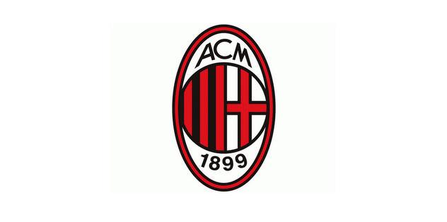AC Milan'a kaynak...