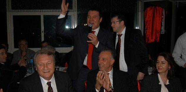 """""""Trabzon çıkış maçı"""""""