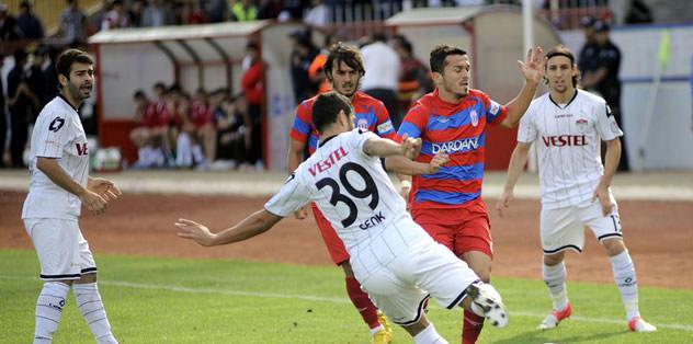 Dardanel-Manisa: 6-7
