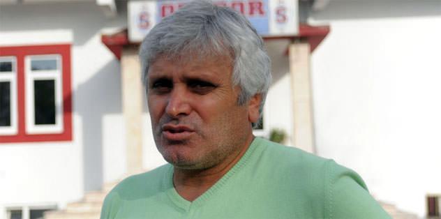 """""""Trabzon'u iyi bir şekilde temsil ettik"""""""