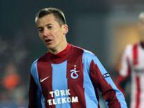 Marek Cech unutuldu