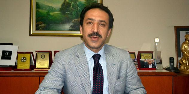 """""""Trabzonspor'u yenerek 3 puan almak istiyoruz"""""""
