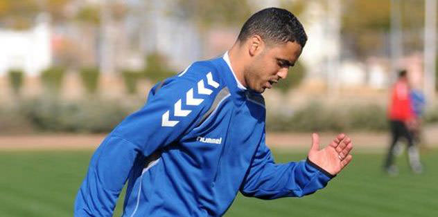 Tunus basınından Yahia iddiası