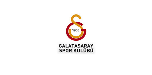 A2'ler, Bursaspor'a yenildi