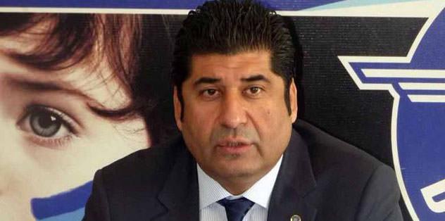 Adana Demirspor kongreye gitmiyor