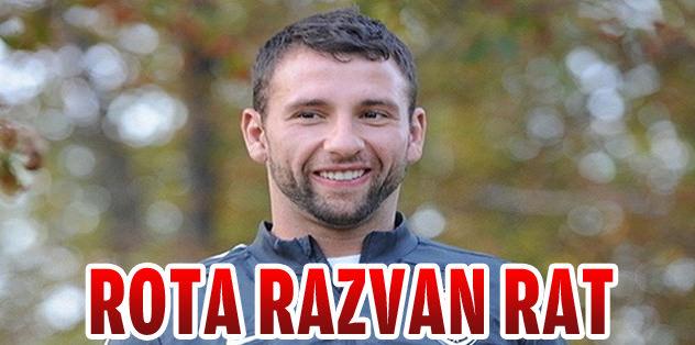 Rota Razvan Rat