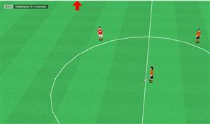 Futbol Maç�