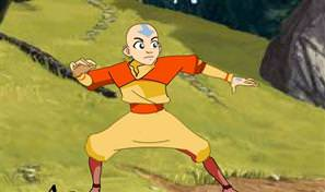 Avatar Dövüşü