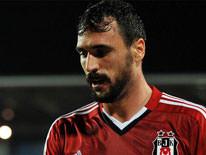 Milan&Sevilla Almeida'ya talip