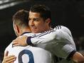 R. Madrid rahat turlad�