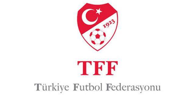 Trabzonspor'un 'geç' itirazına ret