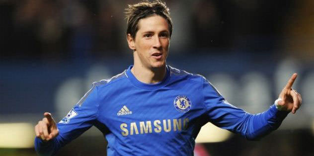 Fernando Torres iddiası