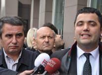 Emmanuel Emenike'nin avukat� resmen Galatasarayl�