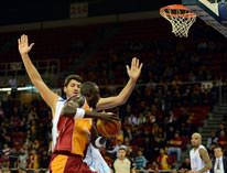 G.Saray MP �ok farkl�: 85-65