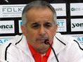 Kartalspor'da yeni patron Osman Özdemir