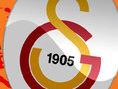 SPK'dan Galatasaray'a ceza