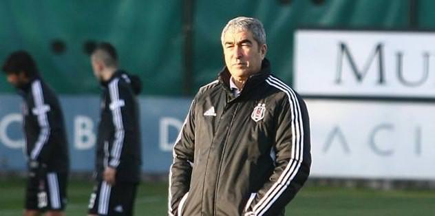 Babacan Aybaba