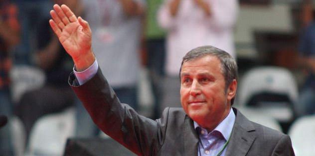 Yazıcı'ya 21 gün hak mahrumiyeti cezası