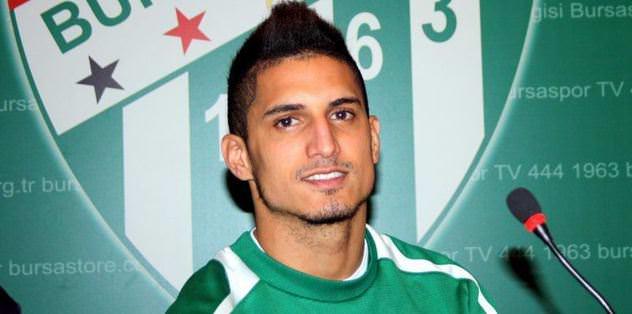 Basser: Takım olarak çok iyi oynadık