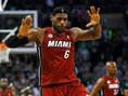 Miami Heat, g�z�n� rekora dikti