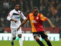 �inli Jun'un Drogba plan�