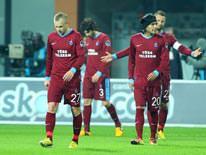Trabzonspor maziyi ar�yor
