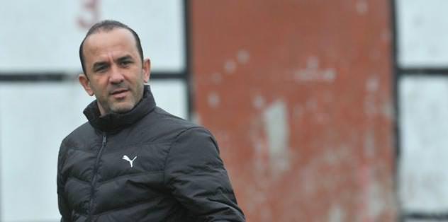Antalyaspor'un şansı tutuyor