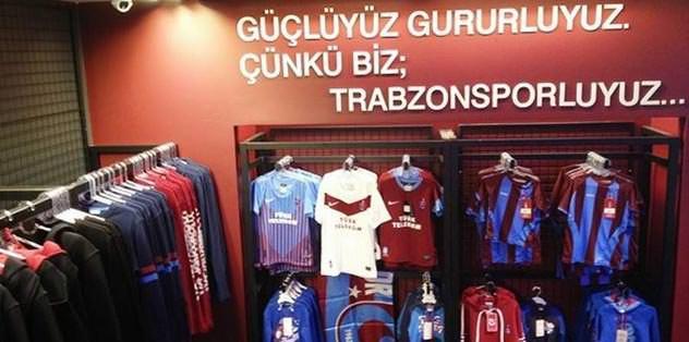 Üsküdar TS Club açıldı