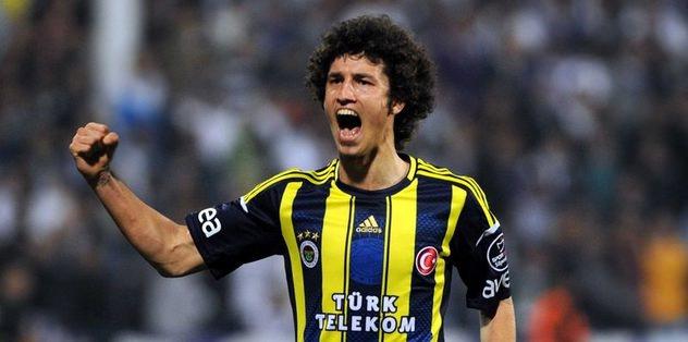 Lazio - Fenerbahçe maçı hangi kanalda?