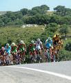 49. Cumhurba�kanl��� Bisiklet Turu, ba�l�yor